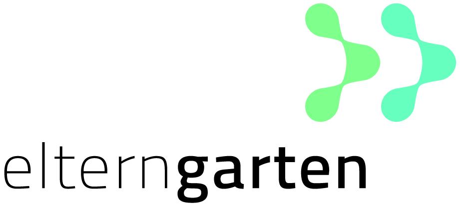 Logo Elterngarten