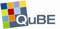 Logo Qube